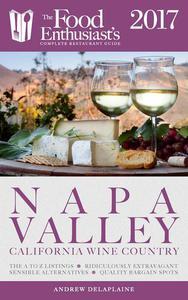 Napa Valley - 2017