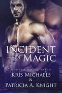 Incident of Magic