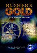 Rusher's Gold