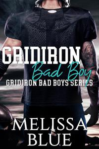 Gridiron Bad Boy