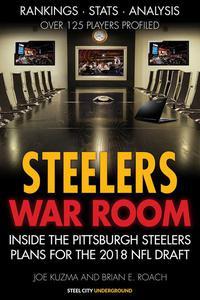 Steelers War Room