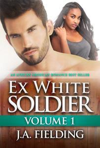 My White Ex Solider
