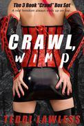 Crawl, Wimp