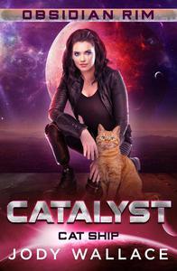 Catalyst: Cat Ship 1