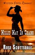 Mille May In Chains
