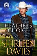 Heather's Choice