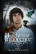 The Deliverer of Dolls (The Lights Of Innocence - Book 1)
