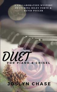 Duet for Piano & Chisel