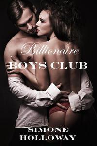 Billionaire Boys' Club 2