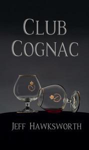 Club Cognac