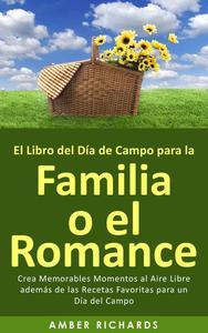 El Libro del Día de Campo para la Familia o el Romance