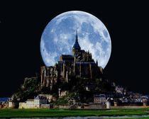 Murder Mystery @ Canterbury Castle