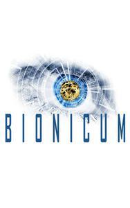 Bionicum