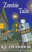 Zombie Tails (Zee Town Prequel)