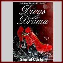 Divas with Drama