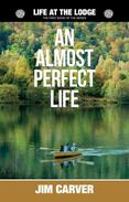 An Almost Perfect Life