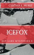 Icefox