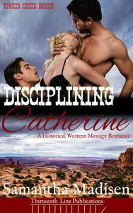 Disciplining Catherine