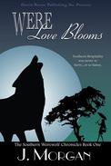 Were Love Blooms