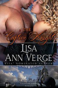 The Captive Knight