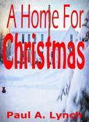 A Home For Christmas
