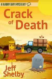 Crack of Death