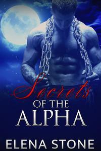 Secrets Of The Alpha