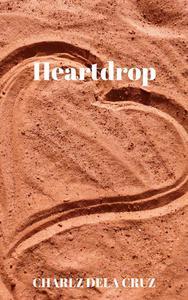 Heartdrop