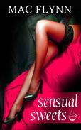 Sensual Sweets #4