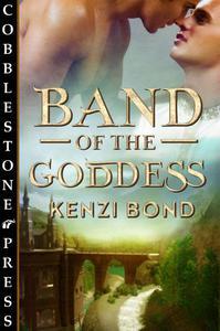 Band of the Goddess