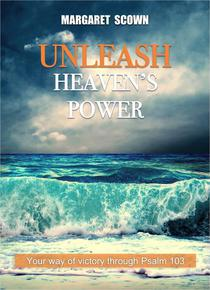 Unleash Heaven's Power
