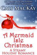 A Mermaid Isle Christmas