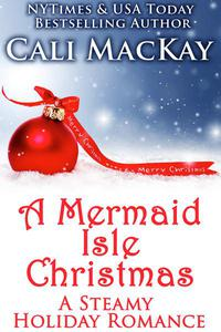 A Mermaid Isle Christmas