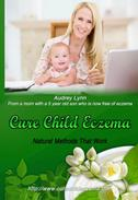 Cure Child Eczema