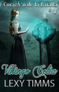 Vikingo Celta