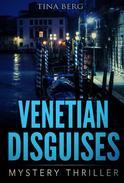 Venetian Disguises