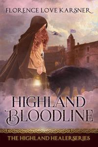 Highland Bloodline