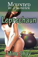 Mounted by a Monster: Leprechaun