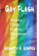 Gay Flash