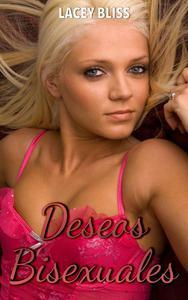 Deseos Bisexuales