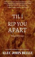 'Til I Rip You Apart