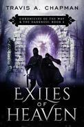 Exiles of Heaven