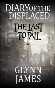 The Last to Fall
