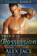 Proof of Possession