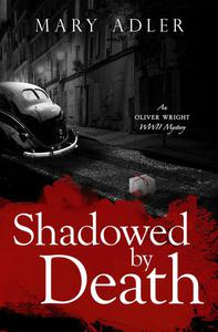 Shadowed by Death