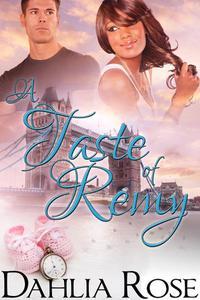A Taste of Remy