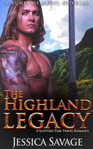 The Highland Legacy