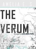 The Verum