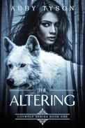 The Altering