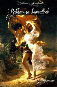 Rakkaus ja kapinalliset